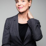 Stina Ekblad